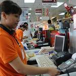 Tài chính - Bất động sản - Nguy cơ nợ xấu từ thẻ tín dụng