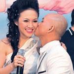 Ngôi sao điện ảnh - VC Phan Đinh Tùng tiết lộ bí mật tình yêu