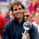 Thể thao - Nadal gây áp lực lên Djokovic