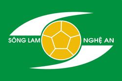 BẢNG XẾP HẠNG V-LEAGUE 2015 - 9