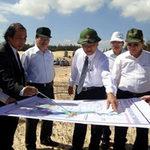 Thị trường - Tiêu dùng - Sắp khởi động dự án lọc hóa dầu 27 tỷ USD