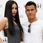 Thời trang - Phan Thanh Bình đưa vợ đi thi siêu mẫu