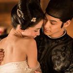 Phim - Kim Bum say lòng trước Angelababy