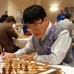 Thể thao - Quang Liêm và Trường Sơn giành quyền vào vòng hai