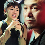 """Ca nhạc - MTV - Quốc Trung phân trần vụ """"nuốt lời"""""""