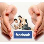 Công nghệ thông tin - Những nghiên cứu thú vị về Facebook