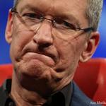 """Dế sắp ra lò - """"Bộ sậu"""" Apple chê Tim Cook thiếu sáng tạo"""