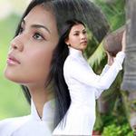 Phim - Trương Thị May tinh khôi nơi cửa Phật