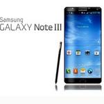 Thời trang Hi-tech - Xác nhận Samsung Galaxy Note 3 chạy Android 4.3
