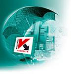 """Công nghệ thông tin - Kết quả chương trình """"Tặng 1.000 bản quyền Kaspersky"""""""