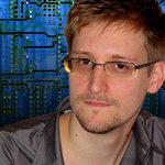 Tin tức trong ngày - Snowden tiết lộ mục tiêu do thám số 1 của Mỹ