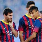 Bóng đá - Không dễ để Real lật đổ Barca
