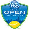 Kết quả thi đấu tennis Cincinnati Cup 2017 - Đơn nam
