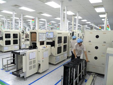 Chính phủ Brazil đòi Samsung bồi thường 108 triệu USD - 1