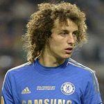"Bóng đá - Chelsea ra giá Luiz ""khó nuốt"" cho Barca"