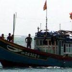 Tin tức trong ngày - 4 thuyền viên nhảy tàu bỏ trốn đã về Việt Nam