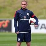 Bóng đá - Anh – Scotland: Giá trị của Rooney