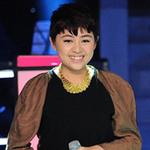 """Ca nhạc - MTV - """"Không giận Quốc Trung vì thất hứa"""""""