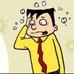 Kiếp nhân viên: Bản chất của sếp