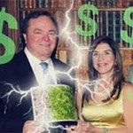 Tài chính - Bất động sản - Vụ ly hôn đắt nhất lịch sử của tỷ phú Mỹ