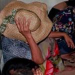 An ninh Xã hội - Gặp người đàn bà bán dâm ở tuổi U60