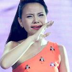 Ca nhạc - MTV - Hải Châu: Nếu ra về tay trắng, tiếc lắm