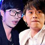 Ca nhạc - MTV - Hoài Linh: Giám khảo độc nhất vô nhị