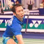 """Thể thao - Nguyễn Tiến Minh: """"Từ lâu tôi đã không còn bức xúc"""""""