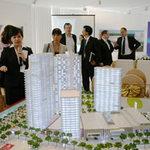 Tài chính - Bất động sản - Cho người nước ngoài mua nhà: Bộ XD quá dễ dãi?