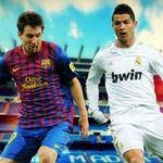 Bóng đá - La Liga 2013/14: SAO nào tỏa sáng?
