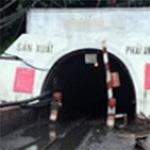 Tin tức trong ngày - Bục túi nước hầm lò, công nhân tử nạn