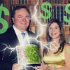 Vụ ly hôn đắt nhất lịch sử của tỷ phú Mỹ