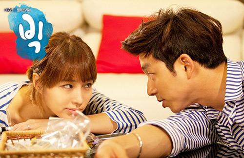 """Gong Yoo """"thoát xác"""" ấn tượng - 4"""