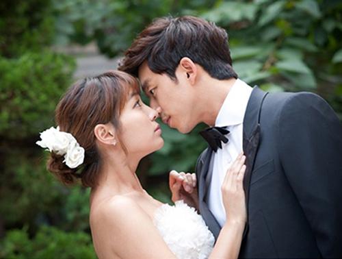 """Gong Yoo """"thoát xác"""" ấn tượng - 6"""
