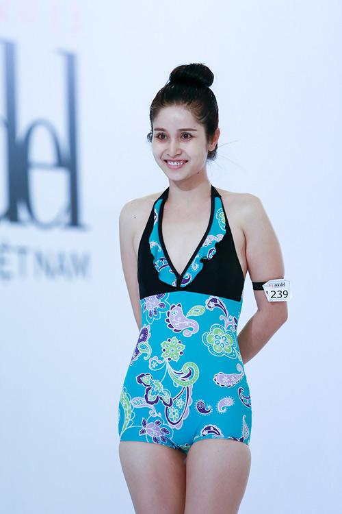 Vợ Phan Thanh Bình bị loại thẳng tay - 5