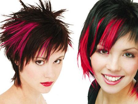 7 lời khuyên để kéo dài màu tóc nhuộm - 1