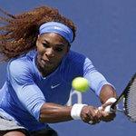 Thể thao - Serena - Bouchard: Diễn biến bất ngờ (V2 Cincinnati)