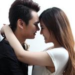 Ca nhạc - MTV - Khắc Việt đóng cặp với hotgirl