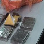 An ninh Xã hội - Vượt biên cùng... năm bánh heroin