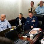 Tin tức trong ngày - Obama đánh bài trong khi Mỹ diệt bin Laden