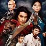 """Phim - Phim Việt sắp có """"bão lớn""""?"""