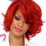 Làm đẹp - 7 lời khuyên để kéo dài màu tóc nhuộm
