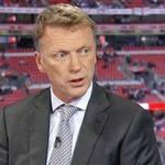 """Bóng đá - """"Rooney không phải để bán"""""""