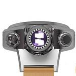 """Công nghệ thông tin - Crossbow, smartwatch có máy ảnh 41 """"chấm"""""""