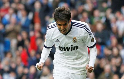 HOT: Bale sẽ khiến Ancelotti đau đầu - 3