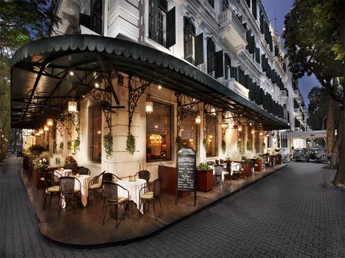 3 khách sạn VN lọt top hấp dẫn nhất Đông Nam Á - 1