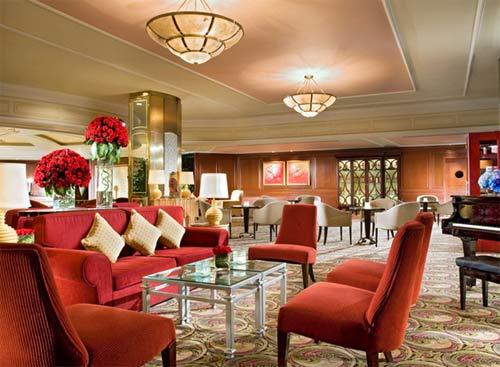 3 khách sạn VN lọt top hấp dẫn nhất Đông Nam Á - 3