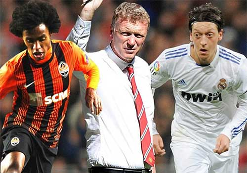 HOT: Bale sẽ khiến Ancelotti đau đầu - 1