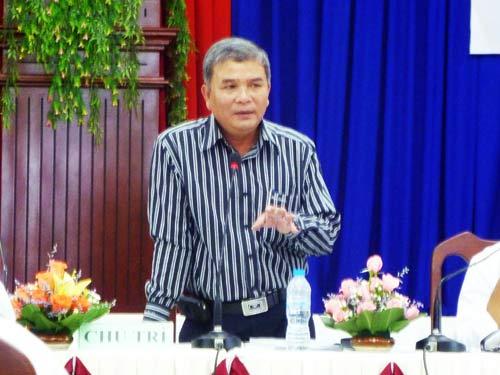 Đà Nẵng: NH có thể mất hơn 1.100 tỷ đồng - 2
