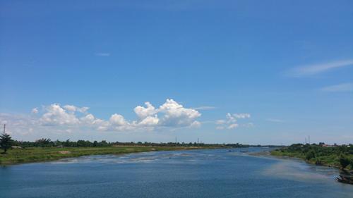 Về thăm Quảng Trị nắng gió - 7